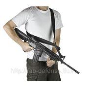 Двухточечный ружейный ремень фото