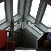 Утепление крыши пенопластом фото