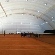 Услуги теннисных кортов | Большой теннис фото
