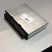Блок управления FFR VDO 461470001032 81258057032 / MAN фото