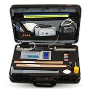 Лабораторный комплект 2М7 с Анализатором SX-300 фото