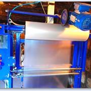 Услуги по фасовке и упаковке наливной химии фото