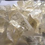 Флокулянты для целлюлозно-бумажного производства : Полигексаметиленгуанидин гидрохлорид ПГМГ фото