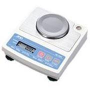 Весы HL-100 фото