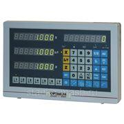 Головное устройство DPA2000-S фото