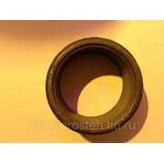 Втулка металлокерамическая (кпм) 36*26,2*19 фото