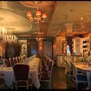 Рестораны, аренда ресторана фото