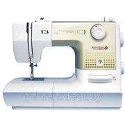 Швейная машина AstraLux DC-8361 фото