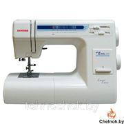 Швейная машина Janome 1221 фото
