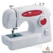 Швейная машина Brother XL-2220 фото