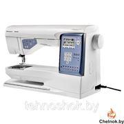 Швейная машина Husqvarna Sapphire 835 фото