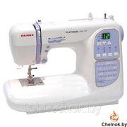 Швейная машина Family Platinum Line 4500 фото