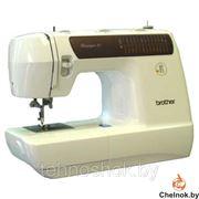 Швейная машина Brother Boutique 27 фото