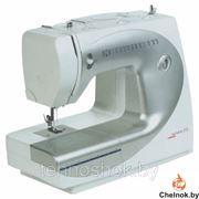 Швейная машина Bernina Bernette 2055 фото