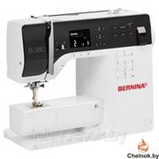 Швейная машина Bernina 380 фото