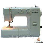 Швейная машина Janome 743 фото