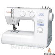 Швейная машина Janome 843 фото