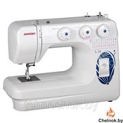 Швейная машина Janome S-24 фото
