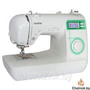Швейная машина Brother ML-750 фото