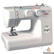 Швейная машина Janome 1143 фото
