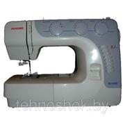 Швейная машина Janome EL 545S фото