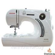 Швейная машина Janome JG508 фото