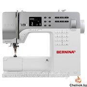 Швейная машина Bernina 330 фото