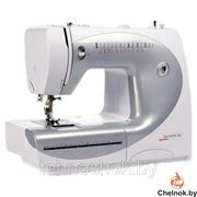 Швейная машина Bernina Bernette 2066 фото
