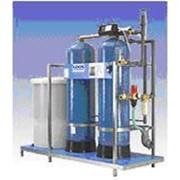 Водоподготовительный модуль WTM фото