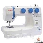 Швейная машина Janome TOP 18 фото
