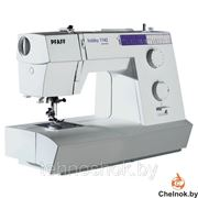 Швейная машина Pfaff Hobby 1142 фото