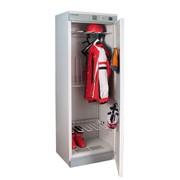 Сушильный шкаф «Hotstorm» фото