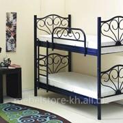Кровать Рана (Rana) фото