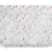Маскировочная сеть Shelter White фото