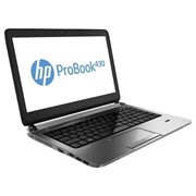Монитор HP ProBook 430 i3-4005U 13.3 фото