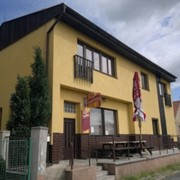 Дом в г. Кладно 312м2 фото