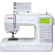 Швейная машина Janome MC-5200HC фото