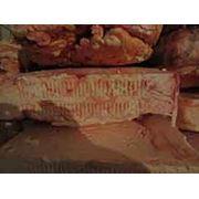 Жир сырец говяжий 28 РБ фото