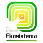 Составление отчетов по программе экологического контроля 1,2,3 категорий фото