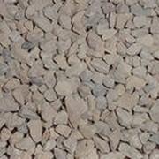 Мраморная крошка фото