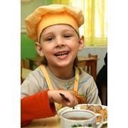 Технические условия соусы кулинарные для детского питания ТУ 9162-285-37676459-2014 фото