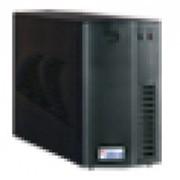 Sursa de alimentare neintreruptibile UPS GS 2400AP / A фото