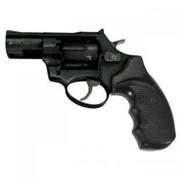 "Револьвер Ekol Viper 2,5"" Black фото"
