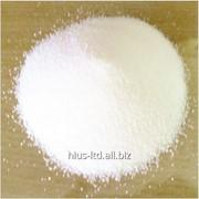 Глицерин моностеарат (GMS 95%, 40%) фото