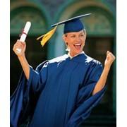 Кредит образовательный фото