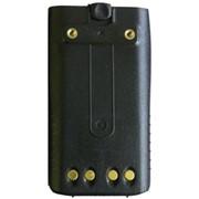 Батарея BP-62L аккумуляторная фото