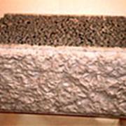 Переработка металлургических шлаков, золы фото