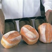 Эмульсия для смазки хлебопекарных форм фото