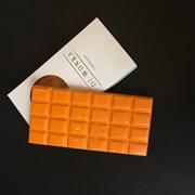 Шоколадная плитка DI Wonka фото
