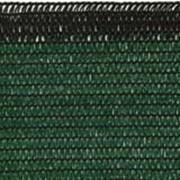 Сетка фасадная пластиковая SOLEADO HG (СОЛЕАДО АШДЖИ) 1,5Х100 фото
